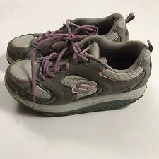 Unidos Zapato Plataforma Deportivas 7 Zapatillas Estados Mujer De 1lKcFJ