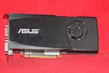 PCI-Express Graphics Card, ASUS GeForce GTX 470 1.25GB (ENGTX470/2DI/1280MD5/V2)