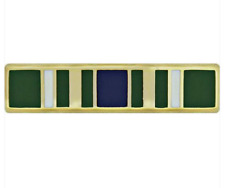 Vanguard LAPEL PIN: KOREA DEFENSE SERVICE MEDAL
