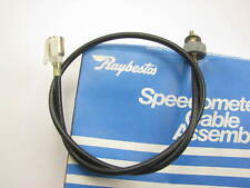 """35 1//8/"""" Long Raybestos 48757 Speedometer Cable For 82-87 Nissan Stanza"""