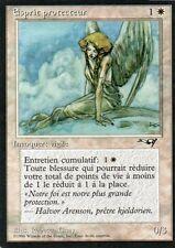 MTG Magic - Alliances  - Esprit protecteur -  Rare VF