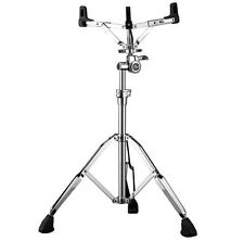 Pearl S-1030L Concert Snareständer Snare Stand w/Gyro-Lock Tilter