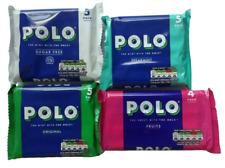 Nestles POLO *Original  *Fruits *Spearmint *Sugar Free *Buy 3 Get 4 *BEST PRICE