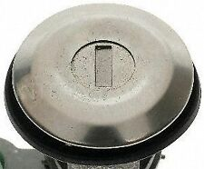 Standard Motor Products DL121 Door Lock Cylinder Set
