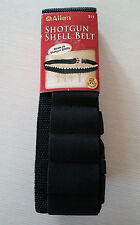 Allen Shotgun Shell Belt - Holds 25 Shells