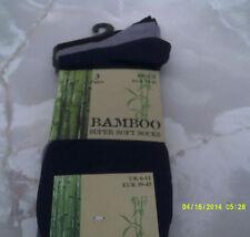 Unbranded Viscose Socks for Men