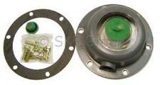 SKF 1698 Wheel Seal