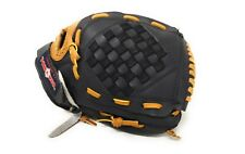 """New listing MacGregor RHT 95170  10"""" Official T-Ball USA"""