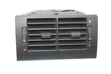 Used E BMW E39 528i 530i  Rear Center Console Air Vent Grille  64228376150