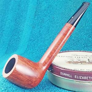 EXCELLENT! 2008 DUNHILL ROOT BRIAR CLASSIC CANADIAN English Estate Pipe CLEAN!