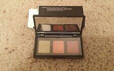 Bnib Urban Rustic Eyeshadow Palette By Naked Cosmetics Stunning Retails $39.99!