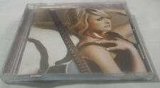 Miranda Lambert REVOLUTION Music CD 2009 Sony Country American Idol Love Songs