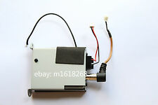 Tivoli audio music system   radio module parts radio module accessories Original