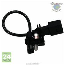 Sensore giri motore Meat BMW X5 E70 3.0 X5 E53 X3 E83 xDrive 2.0 6 E64 635