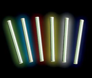 KODEX MINI BETA-LIGHTS 11mm X 2mm - ISOTOPE - COARSE AND CARP FISHING