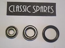 VAUXHALL CHEVETTE 1976-1984 FRONT WHEEL BEARING AND SEAL KIT (E160)