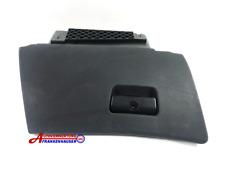 BMW 5er E39 Handschuhfach Ablagefach 51168167693