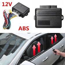 Universal Car Windows Door Panels Automatic Lifter Closing Module Parts Supply
