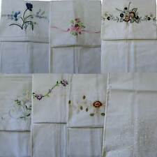 Unbranded Vintage/Retro Pillow Cases
