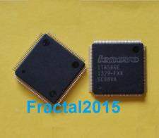 1pcs IT8586E FXA QFP128 IC Chip LENOVO