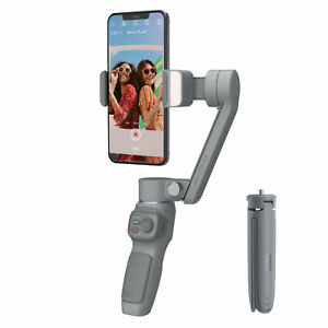Zhiyun Smooth Q3 3-Axis Handheld Gimbal for iPhone and Android phones