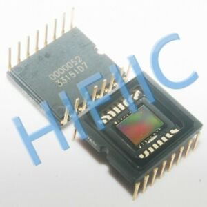 1PCS MN39470PT MN39470 CCD Area Image Sensor