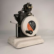 Pitney Bowes Monarch Marking System 1623 Dial Pricer Vintage Price Pricing Gun