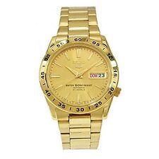 Reloj hombre Seiko Snke06k1 (37 mm) S0301848