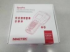NEW MAGTEK DYNAPRO CREDIT CARD TERMINAL PIN-ENTRY DEVICE 30056028