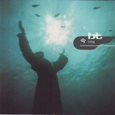 B.T. - Ima (CD)