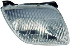 Dorman 1590074 Headlight Assembly