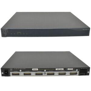 Cisco Redundant Power System 675 PWR675-AC-RPS-N1 Catalyst 3750 3560 3550 2980
