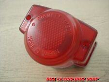 HONDA Z50 Z50M C100 CA100 C102 C105 CA105T C110 C200  Taillight Tail light JAPAN
