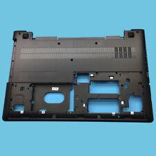 95%New For Lenovo Ideapad 300-15ISK 300-15IBR Bottom Case Base Cover AP0YM000400