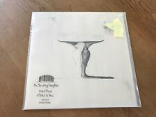 "SMASHING PUMPKINS Astral Planes 7"" Vinyl NEW/Unplayed (RSD/45 rpm)"
