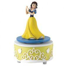 Dreams Come True (Snow White Musical) A27165 New & Boxed