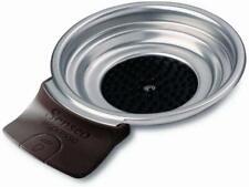 Senseo Padhalter Espresso für HD7820-24 / 30 / 41 / 42 / 50-54 / 60-64 / 70-74