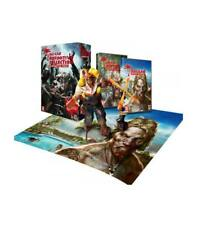 Juego Koch media PlayStation 4 Dead Island Definitive Collector Slaughter ...