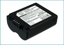 BP-DC5-E Battery For LEICA V-LUX1 (750mAh) Free Shipping