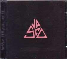 CD Audio VASCO ROSSI - Nessun pericolo...per te - 1996