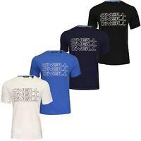O'Neill Mens T-Shirt '3PLE'