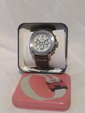Fossil FS4929 Wrist Watch For Men