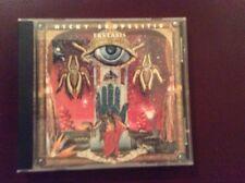 Nicky Skopelitis ekstasis cd