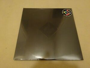 FOO FIGHTERS : CONCRETE AND GOLD DOUBLE VINYLE 33T BLEU NEUF