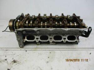 Zylinderkopf links Nockenwellen Versteller Motor BBK AUDI  A4 CABRIOLET (8H7, B6
