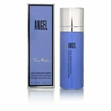 Angel by Thierry Mugler For Women 3.4 oz Perfuming Deodorant Spray In Box Sealed