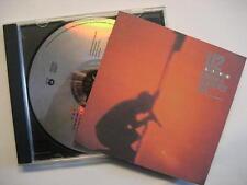 """U 2/u2 """"Live Under A Blood Red Sky"""" - CD"""