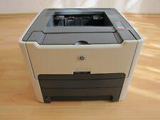 HP 1320 Laserdrucker