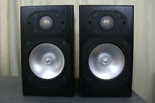 Monitor Audio Silver S1 Lautsprecher  / High End British Audiophile (ii)