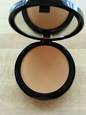 New Pinnacle Cosmetics Mineral Pressed Foundation Pc6